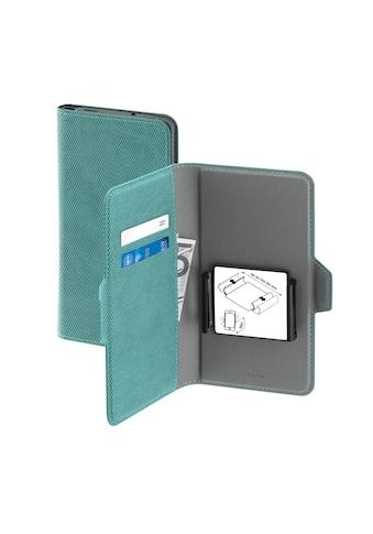 "Hama Smartphone-Hülle »Hülle,Smartphone-Booklet«, Smartphones, Booklet, Tasche ""Smart... kaufen"