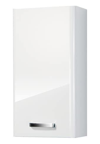 Held Möbel Hängeschrank »Mailand« 35cm kaufen