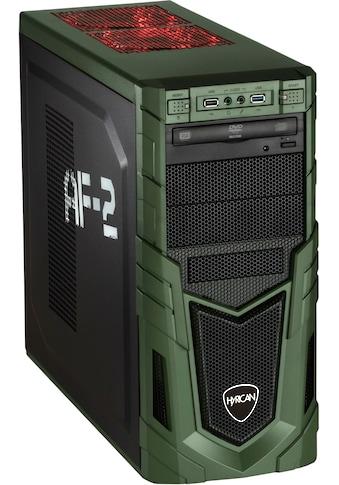 Hyrican Gaming-PC »Military 6575« kaufen