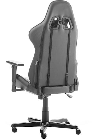 DXRacer Gaming Chair »Formula F08« kaufen