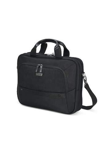 DICOTA Laptoptasche »Vielseitiger Toploader«, Eco Top Traveller SELECT 12-14.1 kaufen