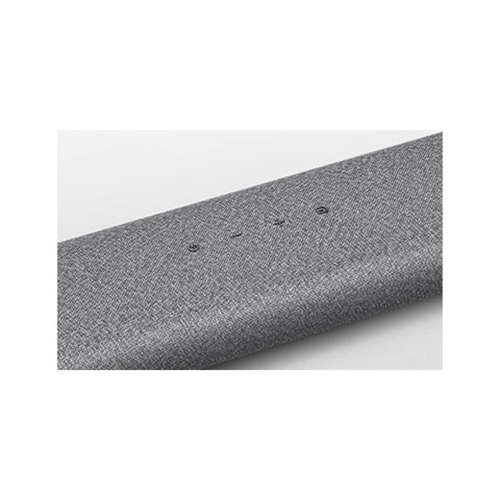 Samsung Soundbar »HW-S50A (2021)«
