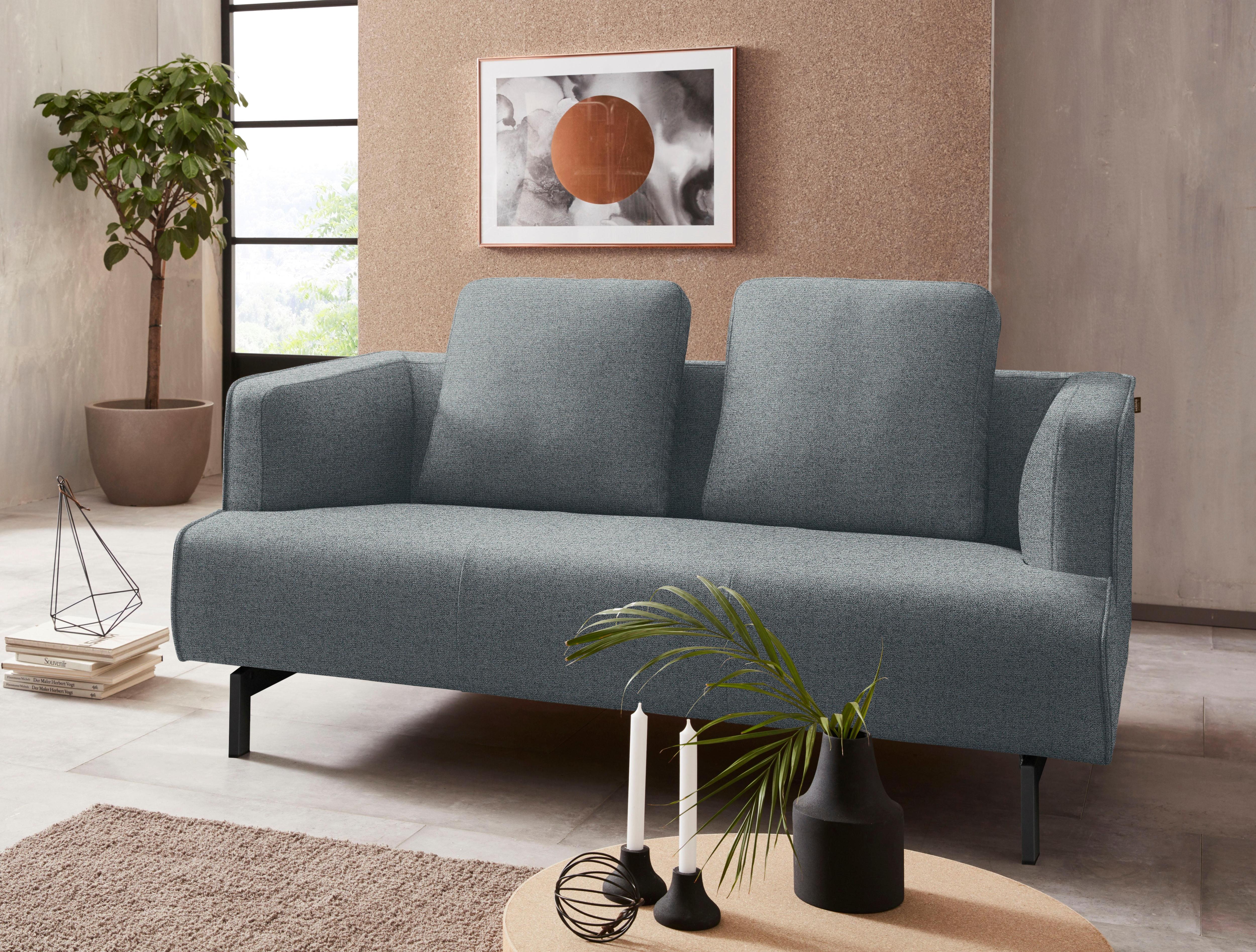 sofa 2 sitzer leder best sitzer sofa leder couch sofa. Black Bedroom Furniture Sets. Home Design Ideas