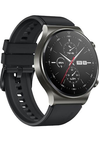 "Huawei Smartwatch »Watch GT 2 Pro Sport« (3,53 cm/1,39 "" kaufen"