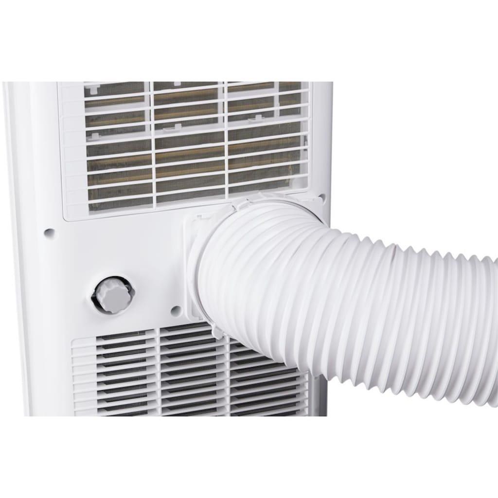 Medion® Klimagerät »MD 37000«