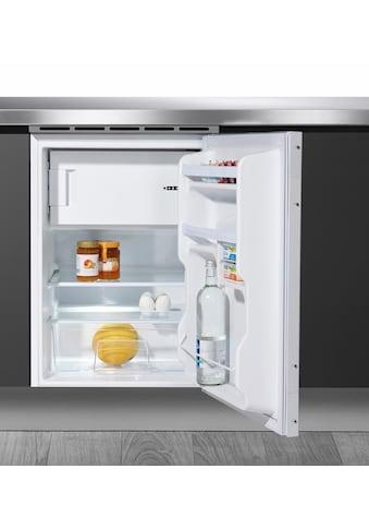 Amica Einbaukühlschrank, UKS 16157, 78,5 cm hoch, 49,5 cm breit, 78,5 cm hoch kaufen