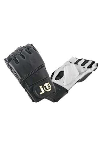 Ju-Sports MMA-Handschuhe »Freefight Handschuhe« kaufen
