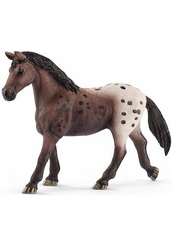 Schleich® Spielfigur »Horse Club, Appalossa Stute (13861)« kaufen