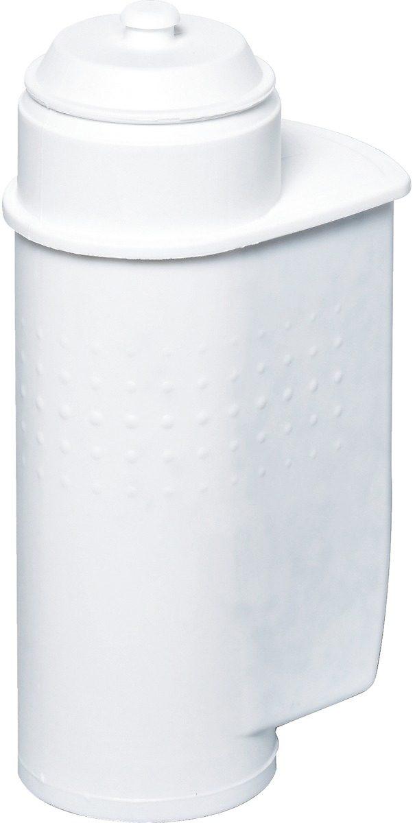 SIEMENS Wasserfilter BRITA Intenza, Zubehör für Siemens Kaffeevollautomaten | Küche und Esszimmer > Küchengeräte > Wasserfilter | Siemens