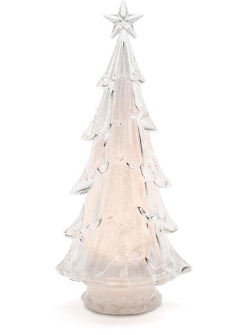 KONSTSMIDE LED Baum, LED-Modul, 1 St., Warmweiß, LED Acryl Weihnachtsbaum, 3 warm... kaufen