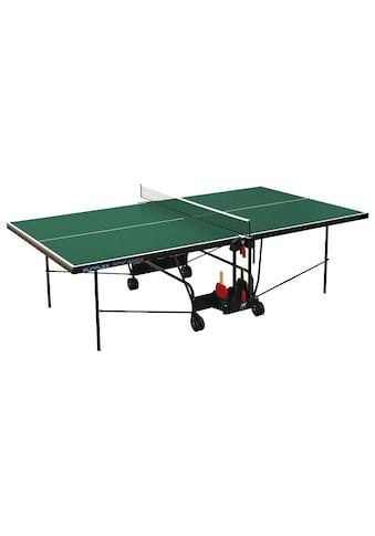 Sunflex Tischtennisplatte »SPORT INDOOR« kaufen