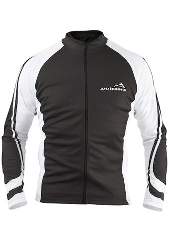 roleff Langarmshirt »RO 7101« kaufen