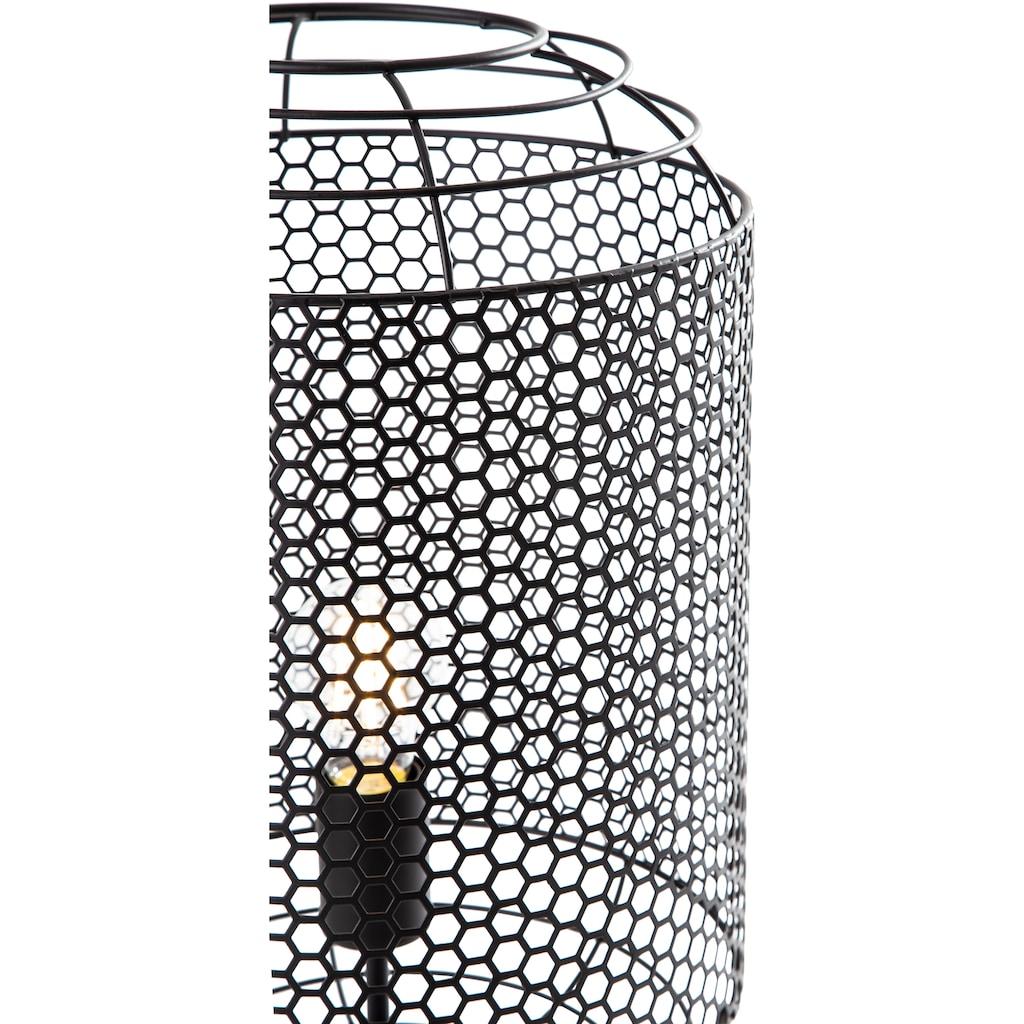 Nino Leuchten Stehlampe »Charlotte«, E27, 1 St.