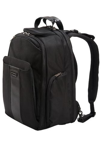"""Everki Laptop - Rucksack »Versa Premium 14,1""""« kaufen"""