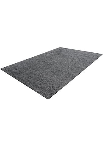 Hochflor - Teppich, »My Candy 170«, Obsession, rechteckig, Höhe 26 mm, maschinell gewebt kaufen