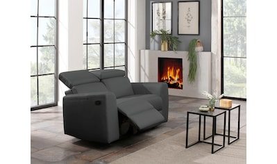 Home affaire 2 - Sitzer »Sentrano« kaufen