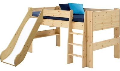 STEENS Spielbett »FOR KIDS« kaufen