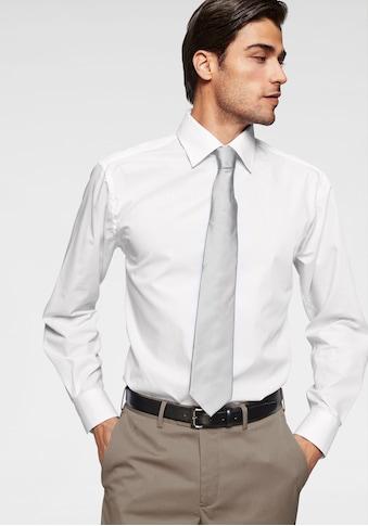 Class International Businesshemd, Bügelleicht kaufen