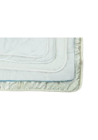 RIBECO Microfaserbettdecke »Überraschungspaket«, warm, (1 St.), wir räumen unser Lager! kaufen