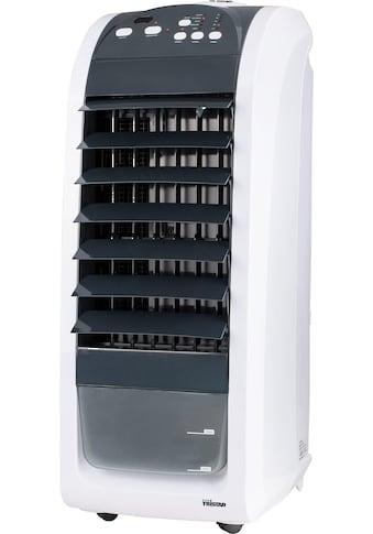 Tristar Bodenventilator »AT-5450« kaufen