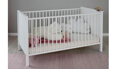 Babybett »Westerland« kaufen