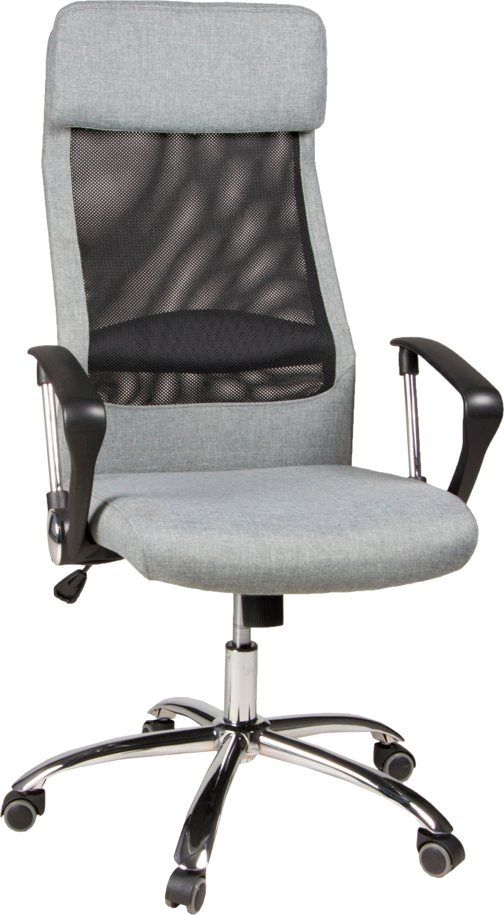 Duo Collection Chefsessel Jannis