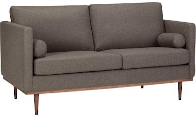 KRAGELUND 2 - Sitzer »Vigo« kaufen