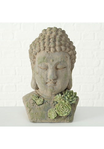 BOLTZE Buddhafigur (1 Stück) kaufen