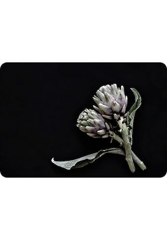 queence Platzset »PS0148«, (Set, 4 St.) kaufen
