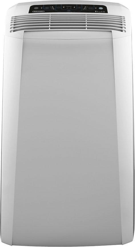De´Longhi Klimagerät PAC CN93 ECO | Baumarkt > Heizung und Klima > Klimageräte | Weiß | DELONGHI