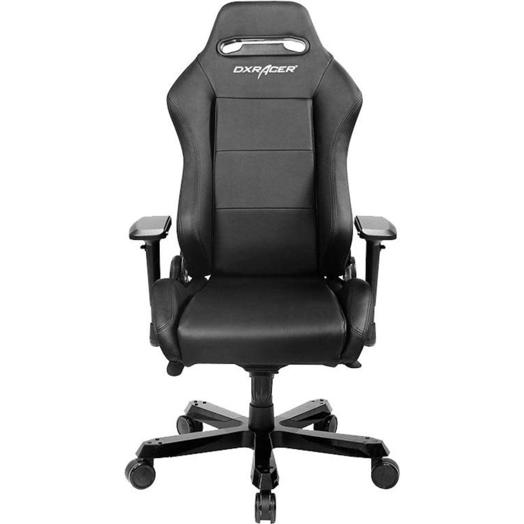 DXRacer Gaming Chair