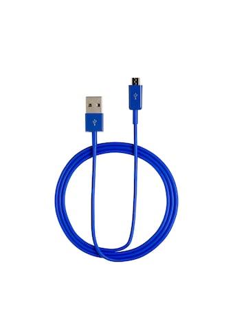 Connect IT Kabel kaufen