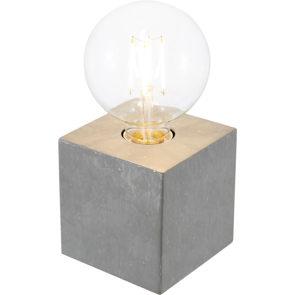 Nino Leuchten,LED Tischleuchte»Leonie«,
