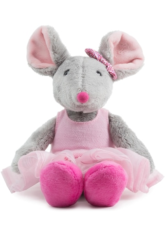 """Schaffer® Kuscheltier """"Ballet - Maus, 26 cm"""" kaufen"""