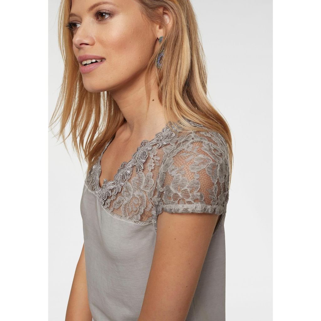 Aniston CASUAL T-Shirt