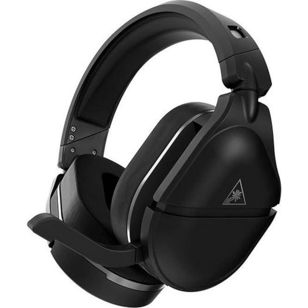 Turtle Beach Gaming-Headset »Stealth 700 Gen 2 Headset - PlayStation®«, Bluetooth, Active Noise Cancelling (ANC), inkl. DualSense Wireless-Controller