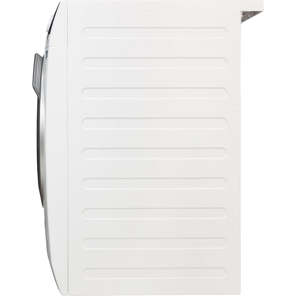 AEG Waschmaschine »L6FB49VFL«, Serie 6000, L6FB49VFL, mit Anti-Allergieprogramm