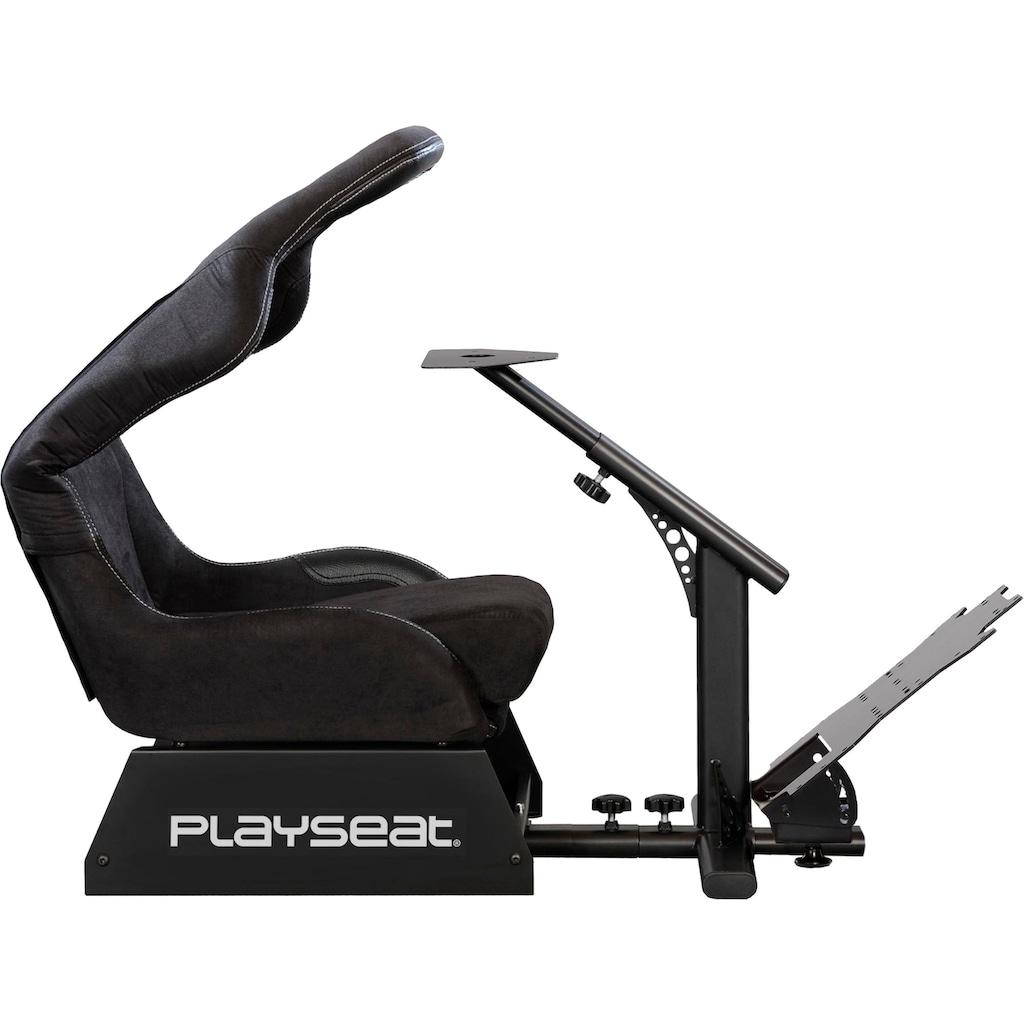 Playseat Gaming-Stuhl »Playseat Evolution - Alcantara«