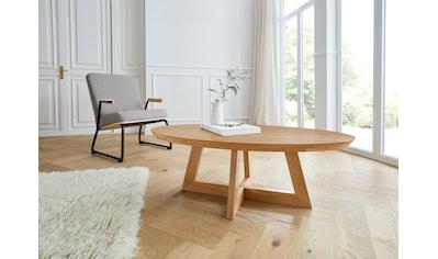 andas Couchtisch »Tonje«, Design by Morten Georgsen kaufen