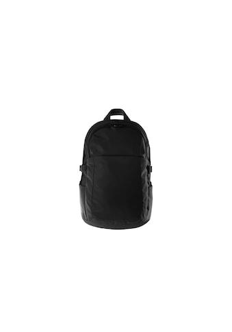 Tucano Rucksack für Laptops bis 15,6 Zoll kaufen