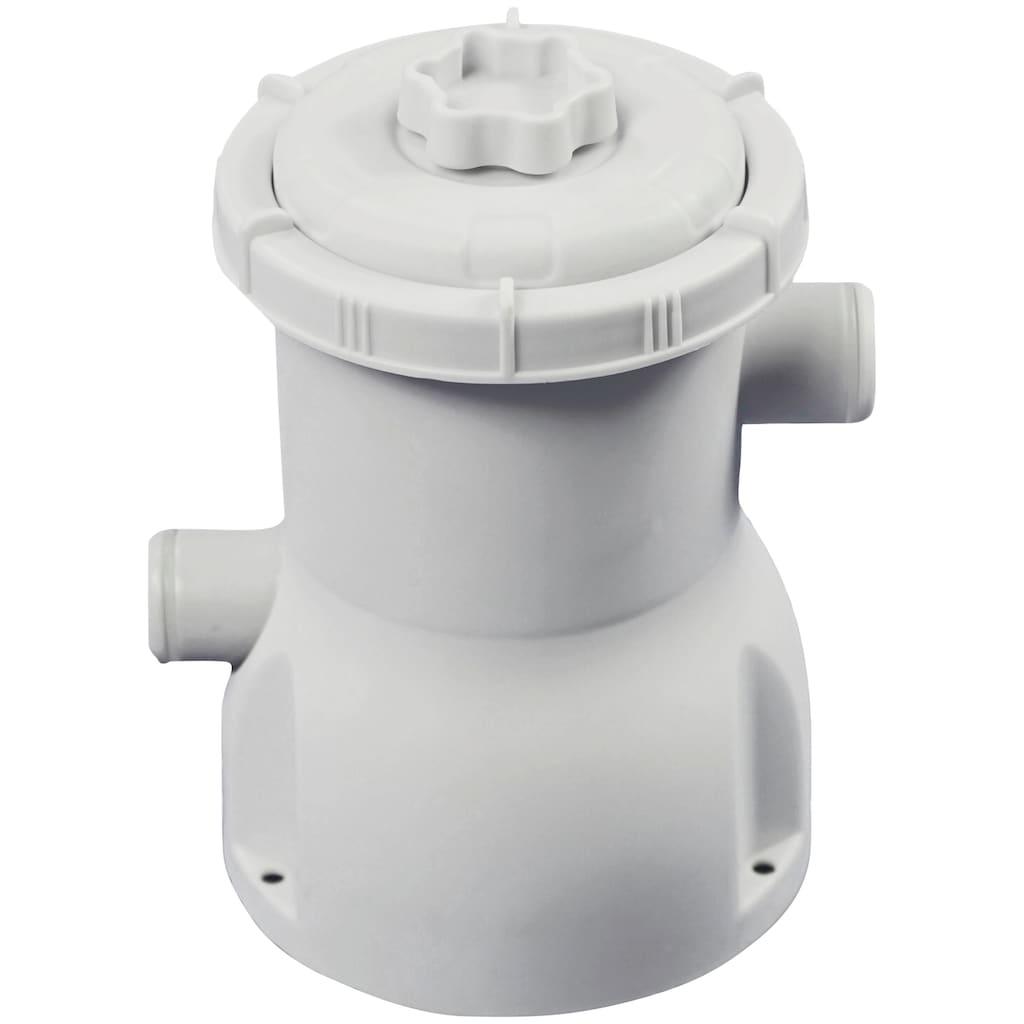 EXIT Framepool, BxLxH: 200x300x65 cm