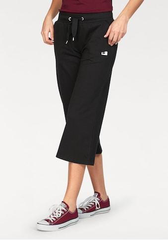 Ocean Sportswear 3/4 - Hose kaufen