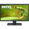 "BenQ LCD-Monitor »SW321C«, 81 cm/32 "", 3840 x 2160 px, 4K Ultra HD, 5 ms Reaktionszeit, 60 Hz"