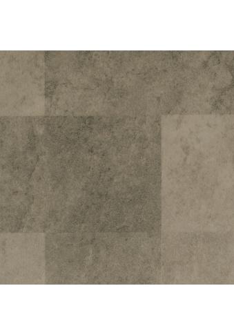 Bodenmeister Vinylboden »PVC Bodenbelag Fliesenoptik«, Meterware, Breite 200/300/400 cm kaufen
