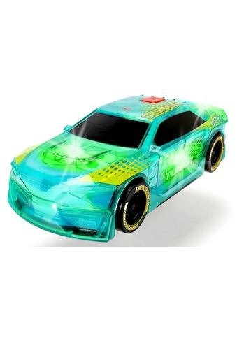 Dickie Toys Spielzeug-Auto »Lightstreak Tuner«, mit Licht und Sound kaufen