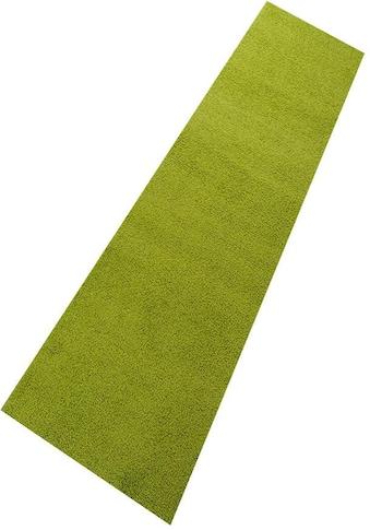 Läufer, »Pulpo«, Living Line, rechteckig, Höhe 16 mm, maschinell gewebt kaufen