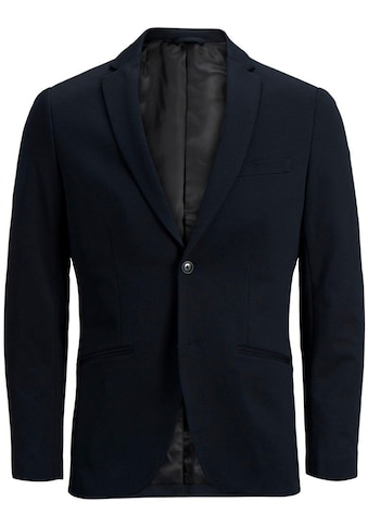 Jack & Jones Junior Anzugsakko kaufen