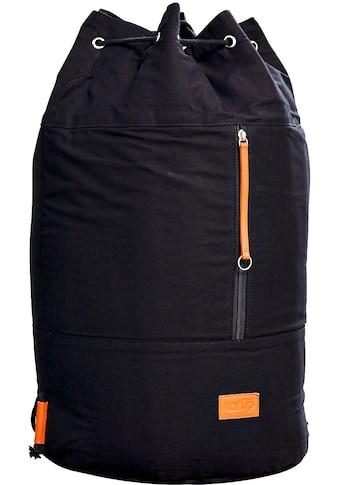 Karup Design Wäschesack »Roadie« kaufen