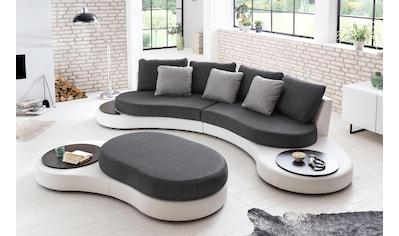 Xxl Sofa Günstig Online Kaufen Quellede