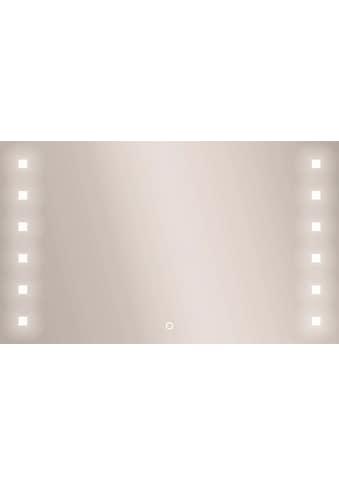 KRISTALLFORM LED - Lichtspiegel »Capella IV«, 40 x 60 cm kaufen